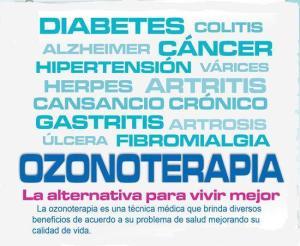 205681783-2-ozonoterapia