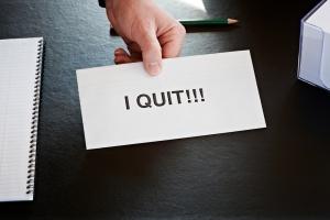 quit-job (1)