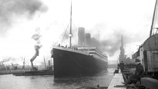 titanic1-2-730x411