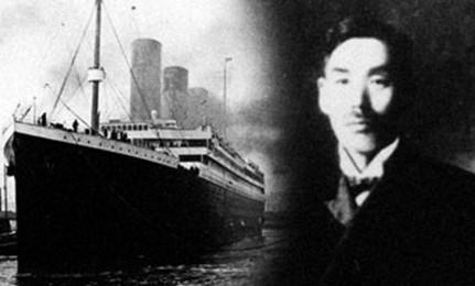 titanic1-730x441