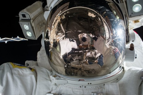 astronaut-1082183_960_720